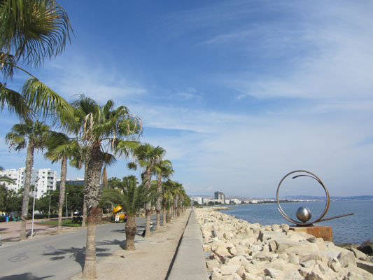 Limassol Und Umgebung Villen Ferienh 228 User Wohnungen Hotels